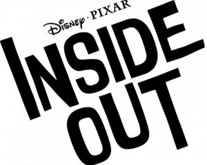 New teaser trailer for Disney/Pixar's Inside Out!