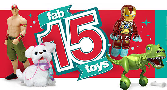 Kmart Toys For Boys : Kmart fab toy giveaway finding sanity in our crazy life