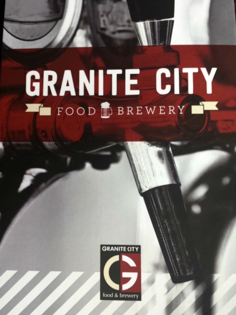 Granite City Coupons >> Coupons Granite City Brewery Monoprice Coupons Free Shipping 2018