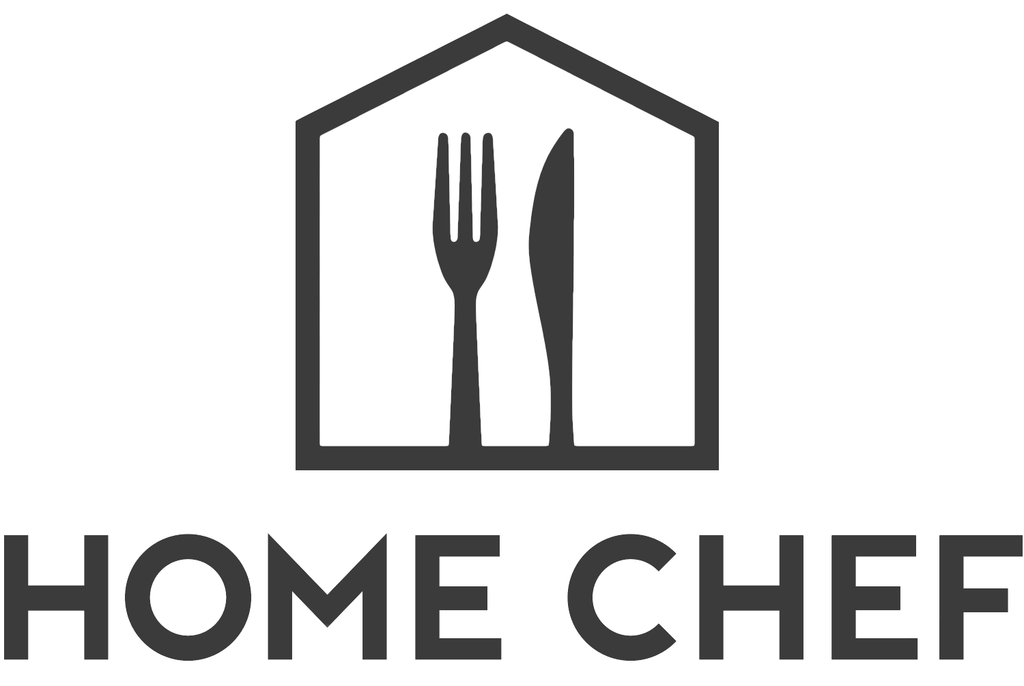 Gourmet Meals At Home With Home Chef Finding Sanity In