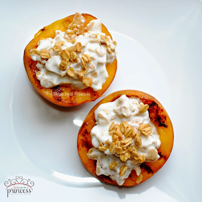 stuffed-peaches