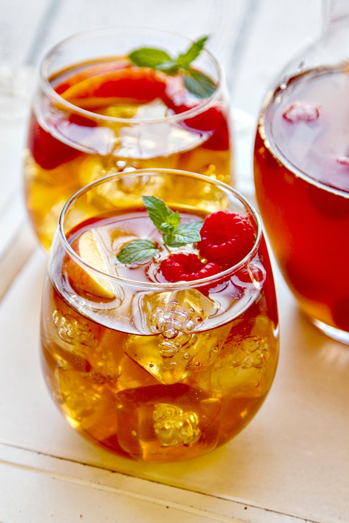 sweet-tea-sangria-with-peaches-no-wm