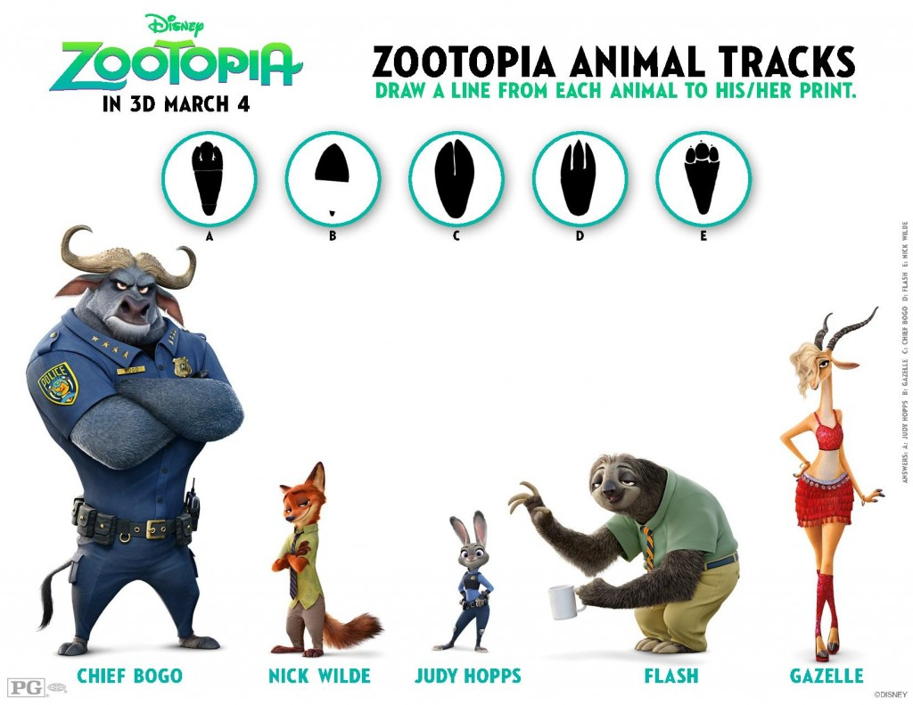 zootopia-pawprint-match-up-page-001