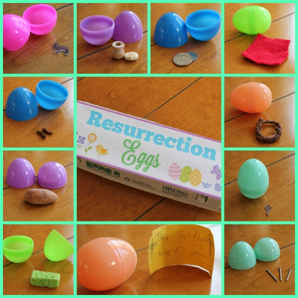 Super fun easter crafts for kids finding sanity in our