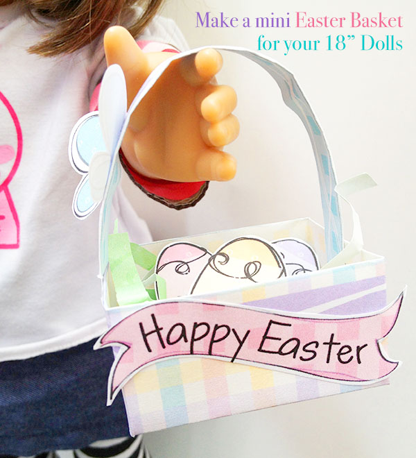 easter-basket-for-dolls-jen-goode