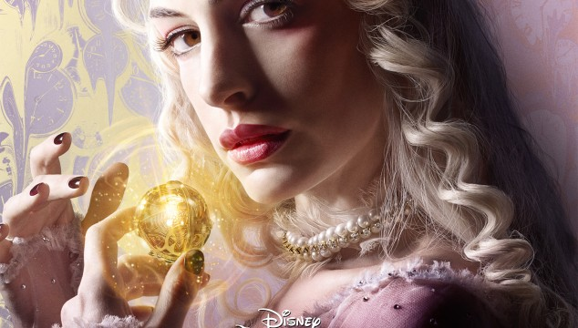 AliceThroughTheLookingGlass564269a65813f