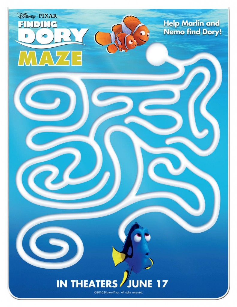 finding-dory-maze-page-001