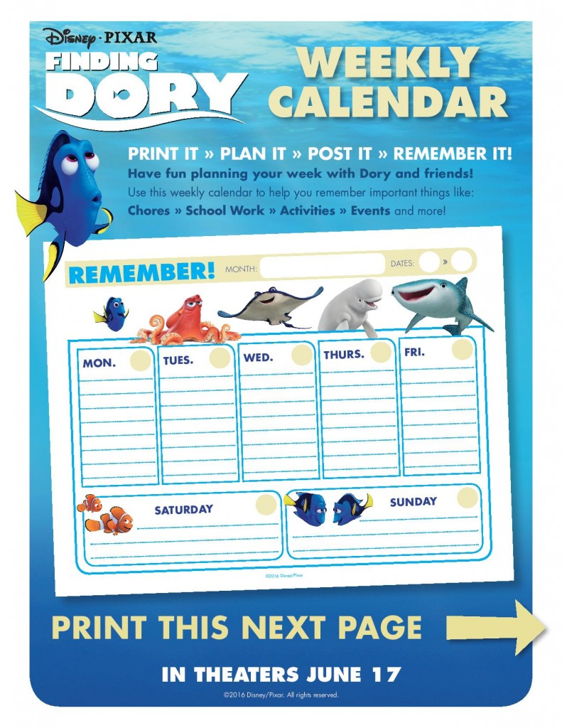 Finding Dory Calendar-page-001