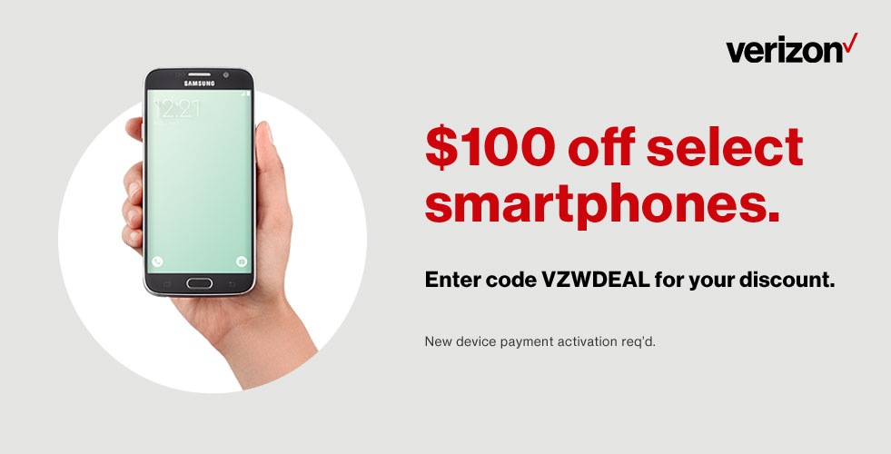 Verizon 100 Off_banner03