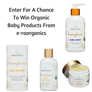 Enter-For-A-Chance-To-WinOrganic-Baby-Products-Frome-raorganics