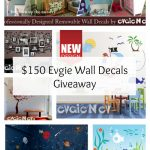 evgie-wall-decals