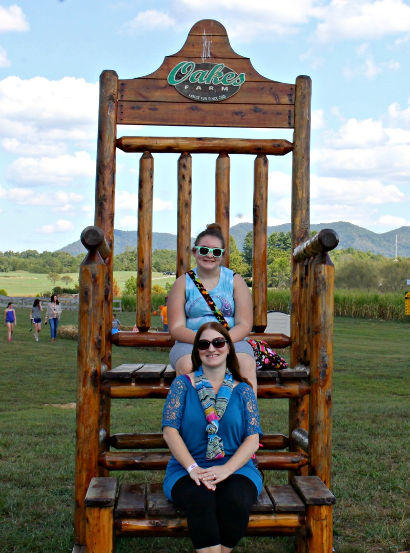 giant-chair-at-oakes-farm