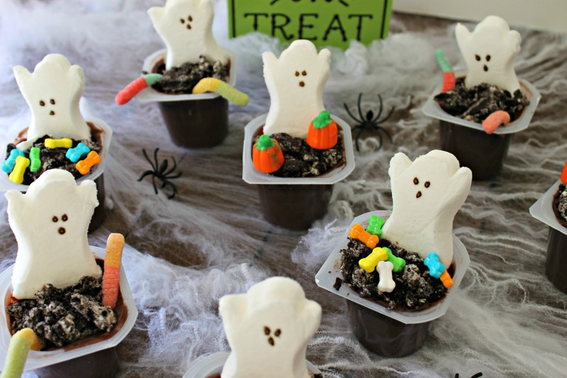 graveyard-pudding-cups-3-ways
