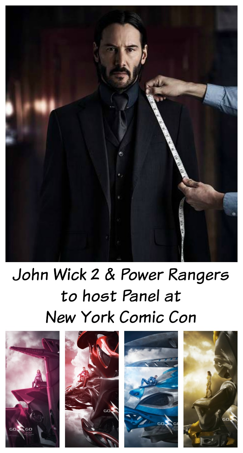 new-york-comic-con-panel