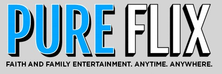 Pure Flix Free for One Month