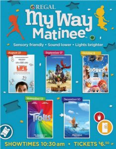 Regal_My_Way_Matinee_Sensory_Friendly_Movies