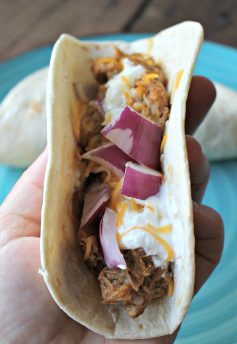 taco-tuesday-pork-tacos