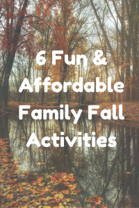 affordable-family-fall-activities