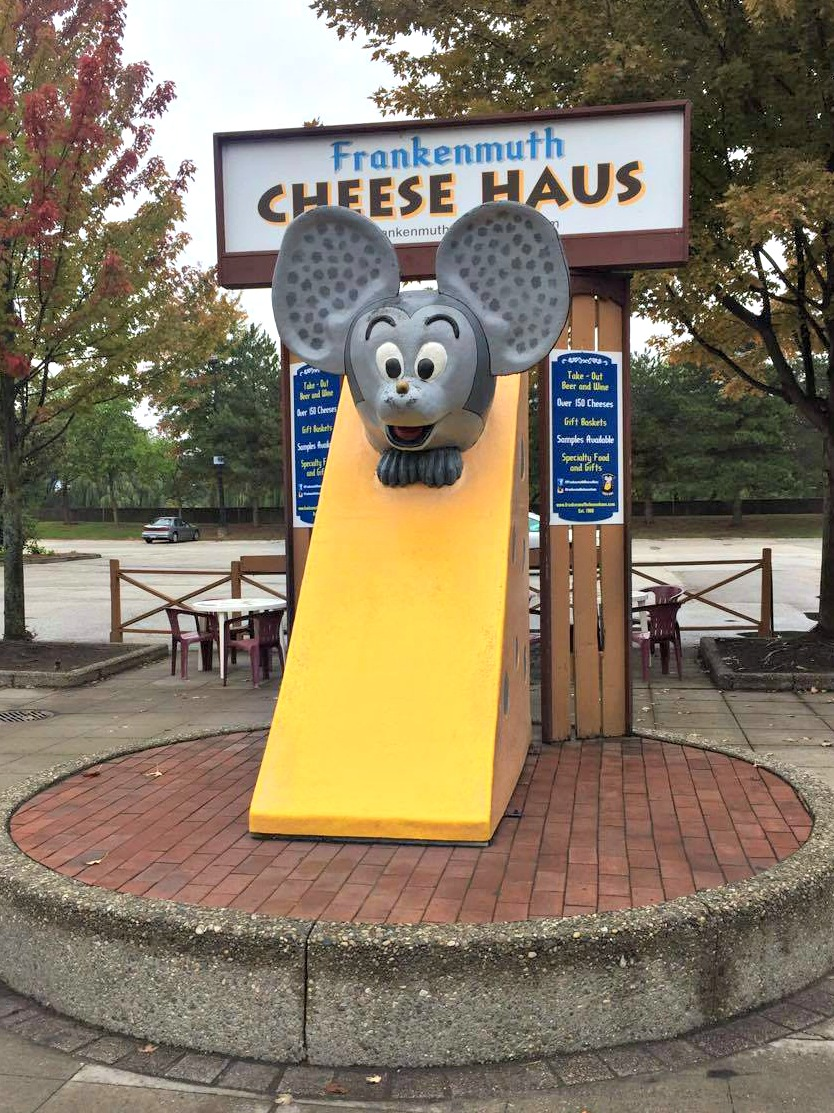 cheese-haus-mouse