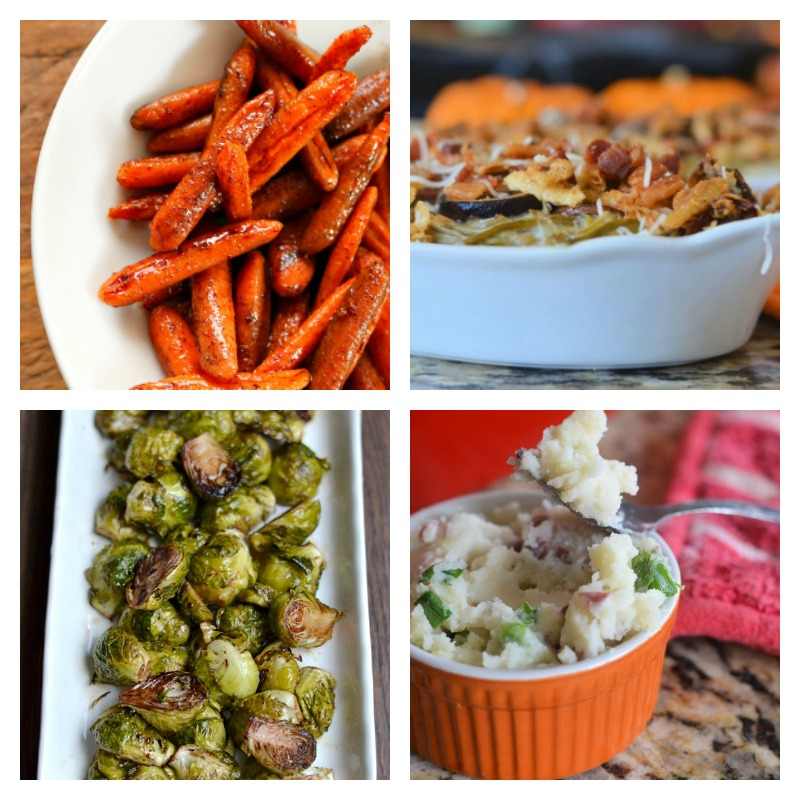 delicious-thanksgiving-side-dish-ideas