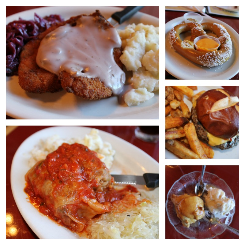 dining-at-ober-gatlinburg