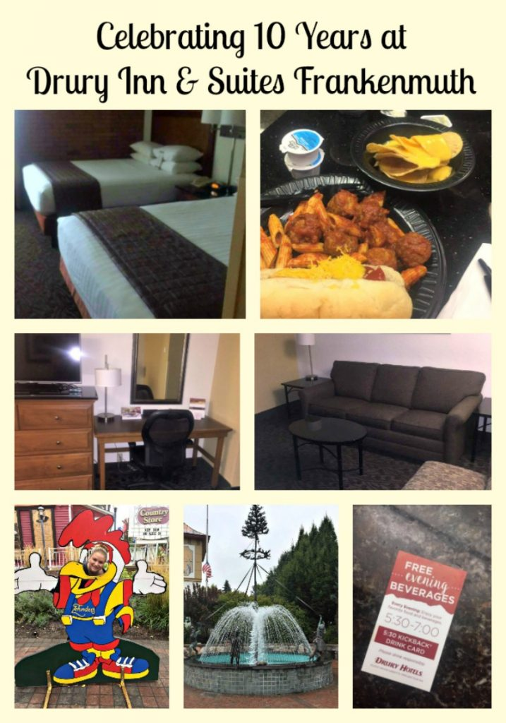 drury-inn-and-suites-frankenmuth-review