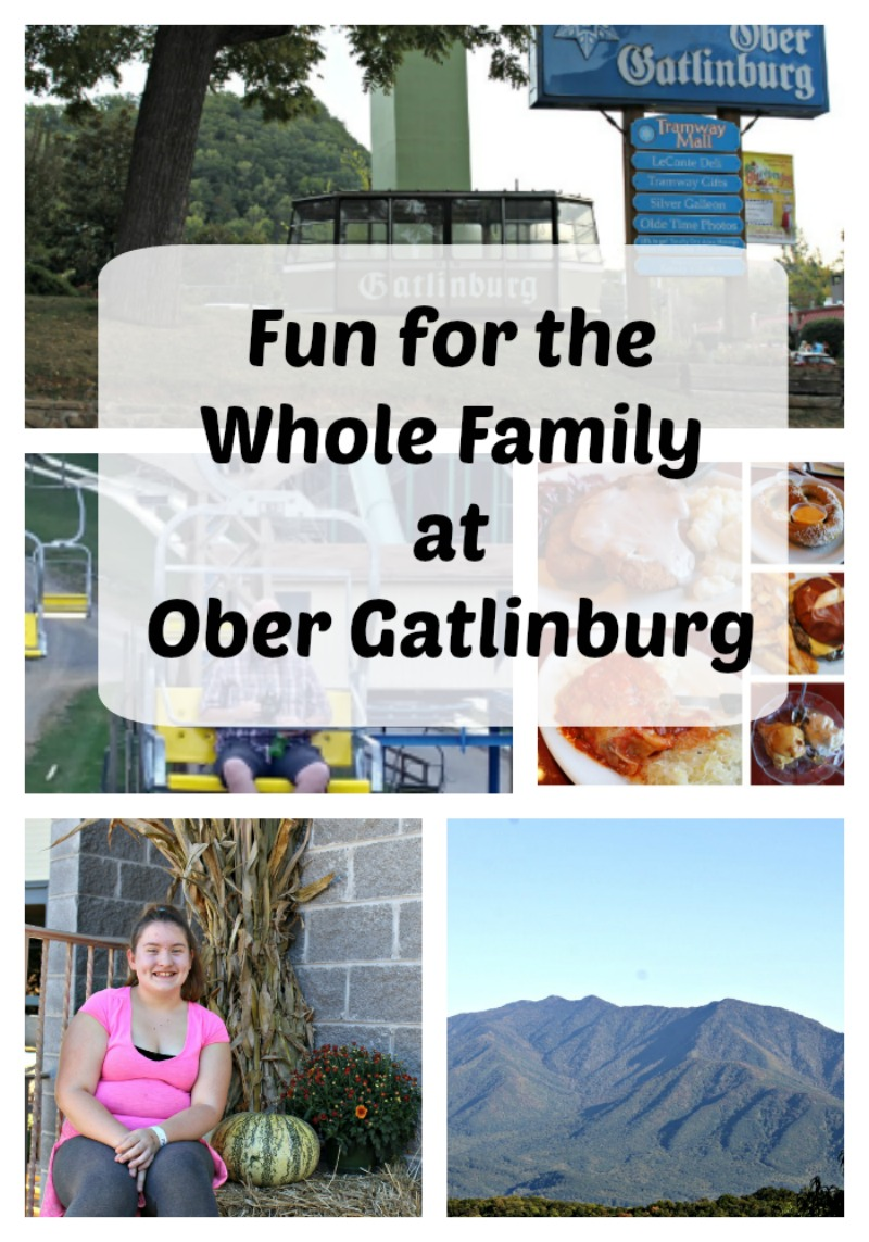 family-fun-at-ober-gatlinburg
