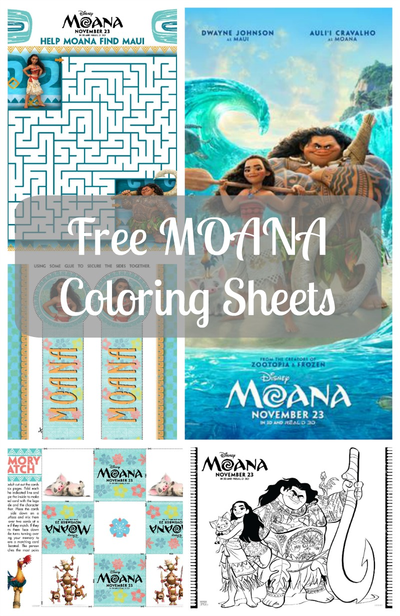 free-moana-coloring-sheets
