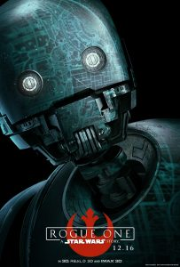 k2so-rogue-one-a-star-wars-story-character-poster