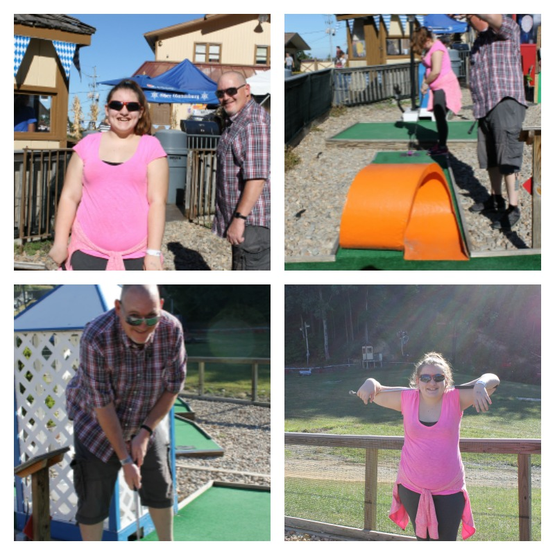 mini-golf-at-ober-gatlinburg