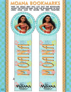 moana-bookmarks-page-001