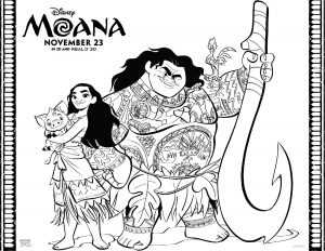 moana-group-2-coloring-sheet-page-001
