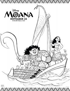 moana-group-coloring-sheet-page-001