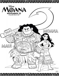 moana-and-maui-coloring-sheet-page-001