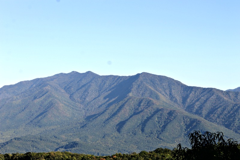 mountain-views-scenic-chair-lift-ober-gatlinburg