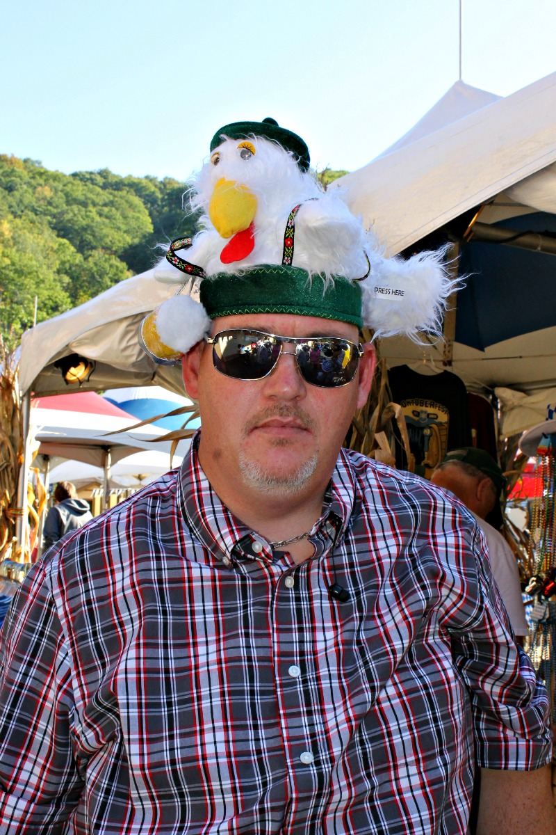 oktoberfest-at-ober-gatlinburg