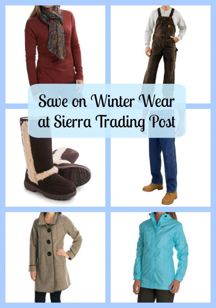 save-on-winter-wear