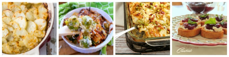 thanksgiving-side-dish-ideas-and-recipes