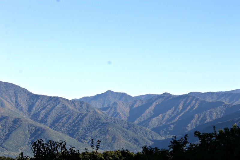 view-of-mountains-from-ober-gatlinburg