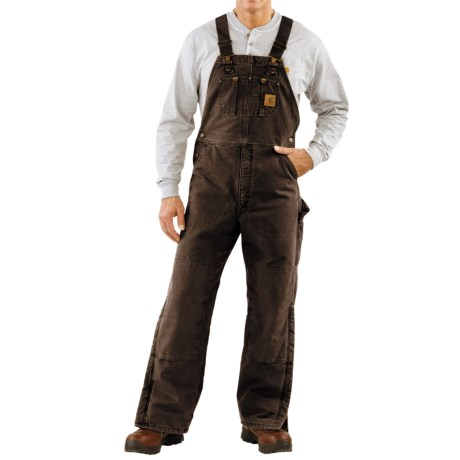 carhartt-quilt-lined-bib-overalls-sandstone-duck-for-men-in-dark-brown-p-50315_40-460-5