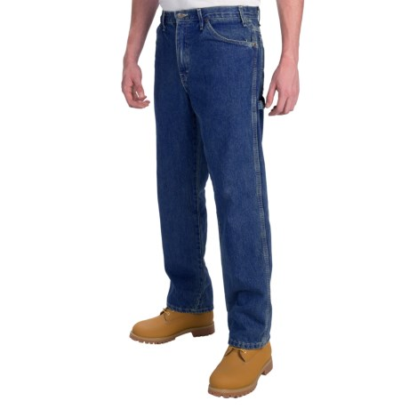 dickies-carpenter-jeans-straight-leg-relaxed-fit-for-men-in-stonewashed-p-9471g_04-460-2