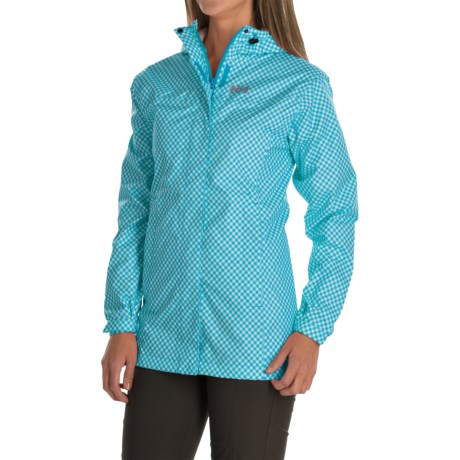 helly-hansen-bellevue-rain-coat-waterproof-for-women-in-evening-blue-check-p-165gf_02-460-2