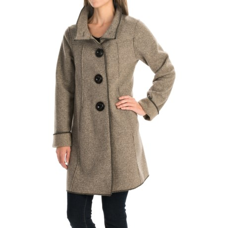 janska-becka-coat-for-women-in-stone-p-168tn_03-460-2