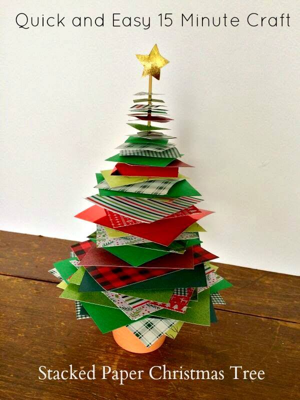 christmas-tree-stacked-paper