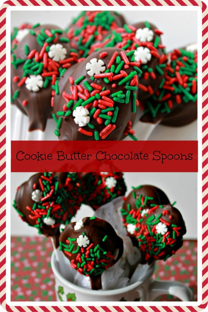 cookie-butter-chocolate-covered-spoons-gift