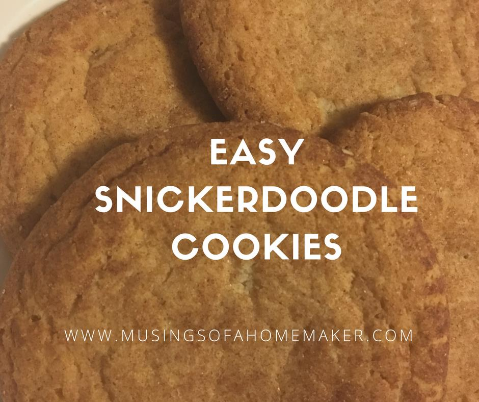 easy-snickerdoodle-cookies