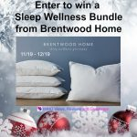 enter-to-win-a-sleep-wellness-bundle-from-brentwood-home-ends-12-19