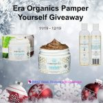 era-organics-pamper-yourself-giveaway-ends-12-19