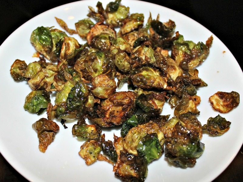 fried-brussel-sprouts