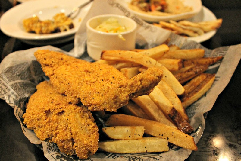 fried-catfish-and-fries